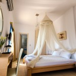 accommodation-astypalaia-1