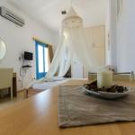 accommodation-astypalaia-2