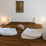 accommodation-astypalaia-3