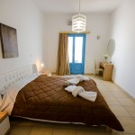 accommodation-astypalaia-4