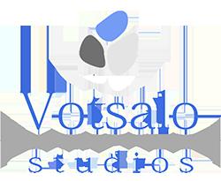 Votsalo Studios